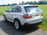BMW X5 3.0D SE 5DR AUTO - SEVEN SEATER, 2007 / 07