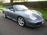 Porsche, 2007