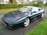 Ferrari, 1996 / N