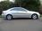Mercedes, 2005 / 54