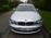 BMW, 2008 / 08