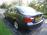 BMW, 2005 / 05