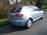 Audi, 2004 / 54