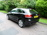 Audi , 2005