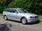 BMW, 2001 / 51