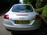 Audi, 2009