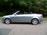 Audi, 2006