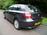 BMW, 2007