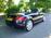 Audi, 2005