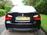 BMW, 2008 / 57
