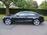 Audi S5 , 2009 / 09