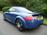 Audi TT, 2001 / 51