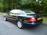 Mercedes E320, 2004 / 54