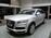 Audi Q7, 2011 / 11