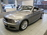 BMW 118i, 2009 / 59