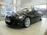 BMW 325i , 2007 / 57