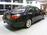 BMW 535D, 2005 / 55