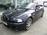BMW, 2006 / 06