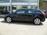 Audi, 2008 / 58