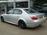 BMW, 2004 / 54
