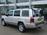 Jeep, 2006 / 56
