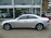 Mercedes, 2007 / 57