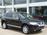 Volkswagen, 2007 / 57
