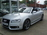 Audi, 2009 / 09