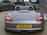 Porsche, 2005 / 05