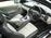 Mercedes, 2009 / 59