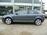 Audi, 2004 / 53