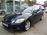 Lexus, 2005 / 05