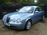 Jaguar, 2006 / 55