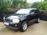 Jeep , 2005 / 55