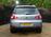 Volkswagen, 2009 / 59