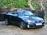 Lexus , 2009 / 59