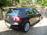 Volkswagen, 2006 / 56