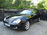 Mercedes Benz, 2003 / 03