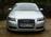 Audi, 2007 / 07