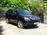 Lexus, 2008 / 08