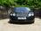 Bentley, 2005 / 05
