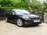 BMW, 2010 / 10