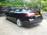 Saab, 2005 / 55
