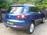 Volkswagen, 2008 / 08