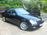 Mercedes , 2006 / 06