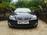 Lexus, 2007 / 07