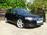 Audi, 2006 / 56