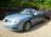 Saab , 2009 / 09