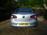 Volkswagen, 2007 / 07