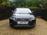 Audi, 2008 /08